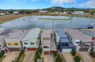 Picture of 20 Michigan Way, Andergrove QLD 4740
