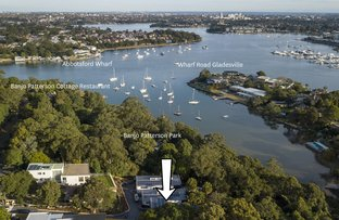 Picture of 32a Punt Road, Gladesville NSW 2111