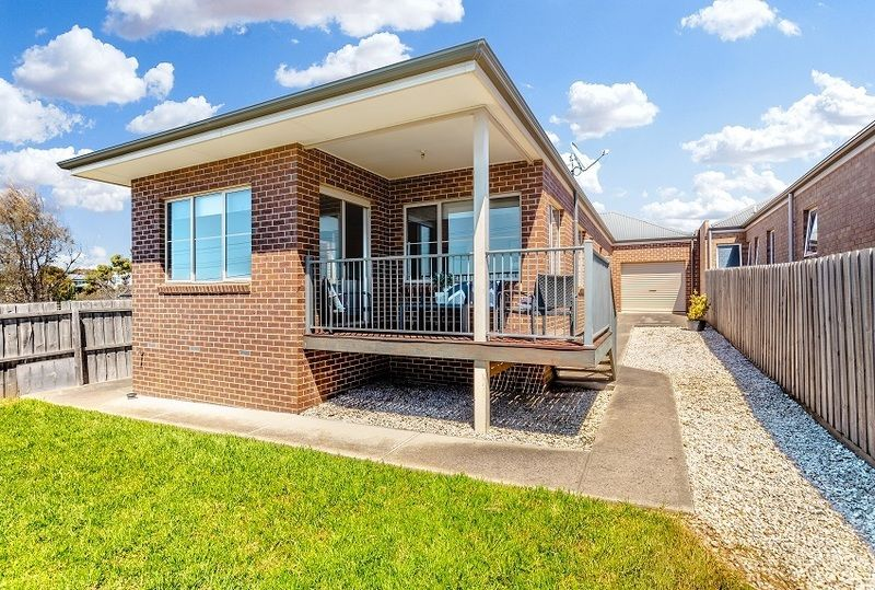 11 Molloy Court, Bell Post Hill VIC 3215, Image 1