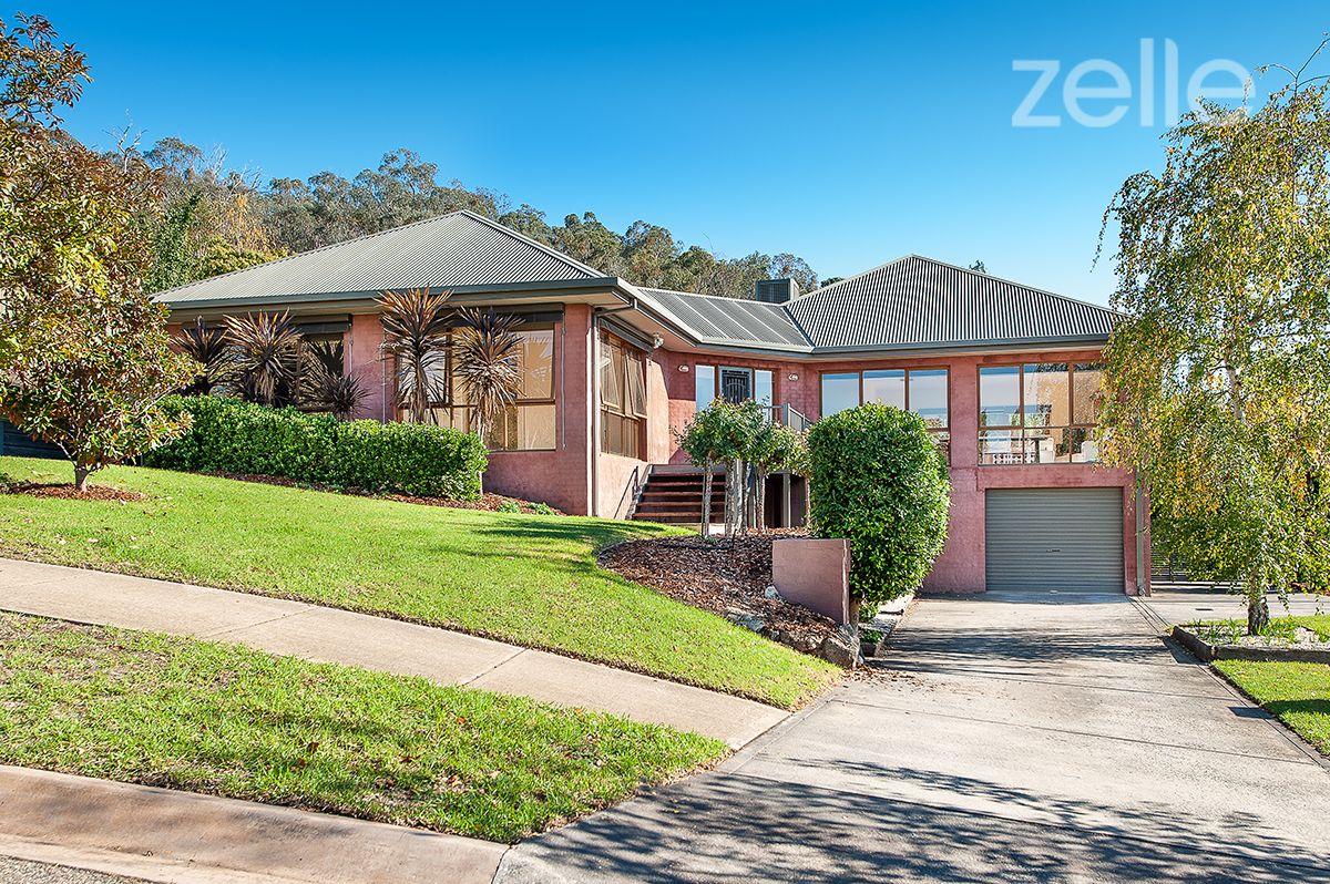 21 Sunrise Terrace, East Albury NSW 2640, Image 0
