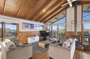 Picture of 1340 Horseshoe Bend Road, Torquay VIC 3228