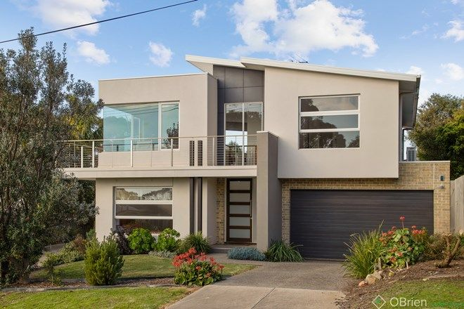 Picture of 1/13 Langard Road, COWES VIC 3922