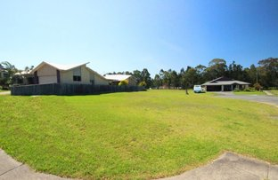 Picture of Hallidays Point NSW 2430