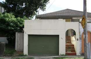 Picture of 34 Sturt Street, Kingsford NSW 2032