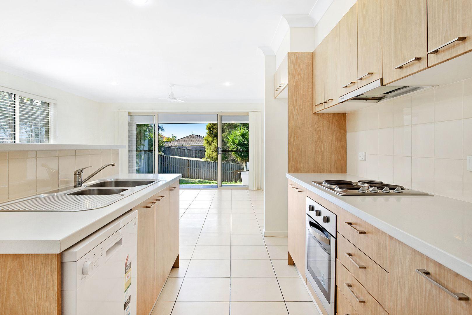 1/12 Pecan Drive, Upper Coomera QLD 4209, Image 0