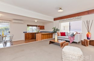 Picture of 17 Sydney Street, North Perth WA 6006