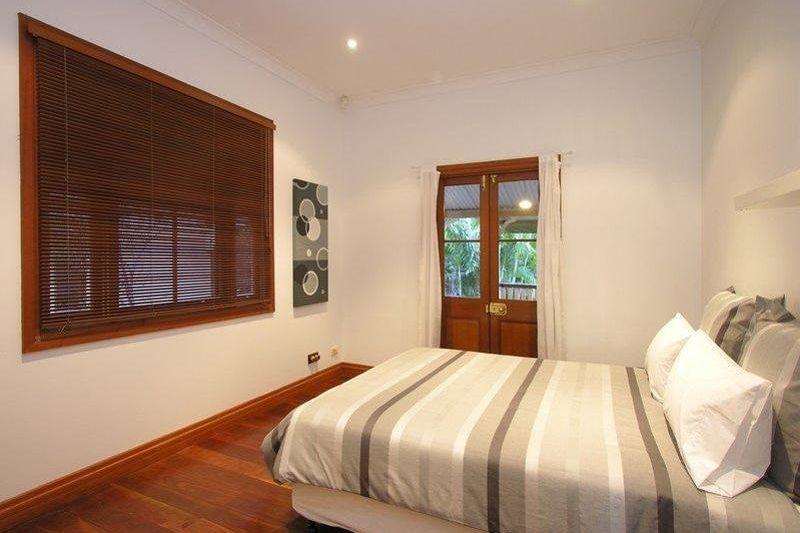 28 Bernhard Street, Paddington QLD 4064, Image 1