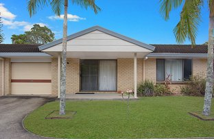 Picture of 2/185 Kennedy Drive, Tweed Heads West NSW 2485
