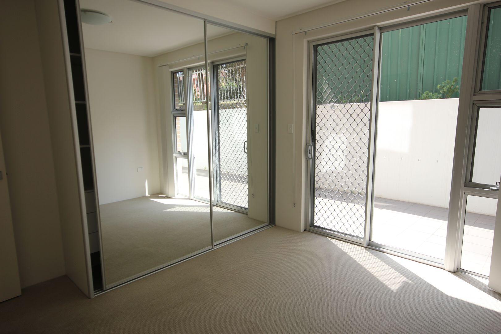 5/55-57 Vicliffe Avenue, Campsie NSW 2194, Image 2