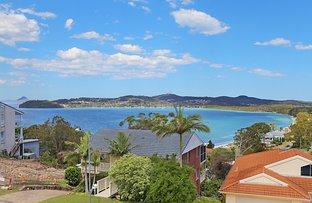 52 Scott Circuit, Salamander Bay NSW 2317