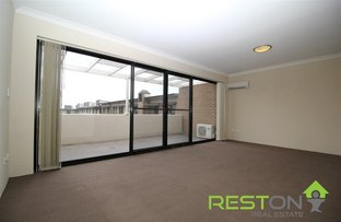 Picture of 29/136-140 Bridge Road, Westmead NSW 2145