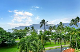 Picture of 33/275 Esplanade, Cairns North QLD 4870