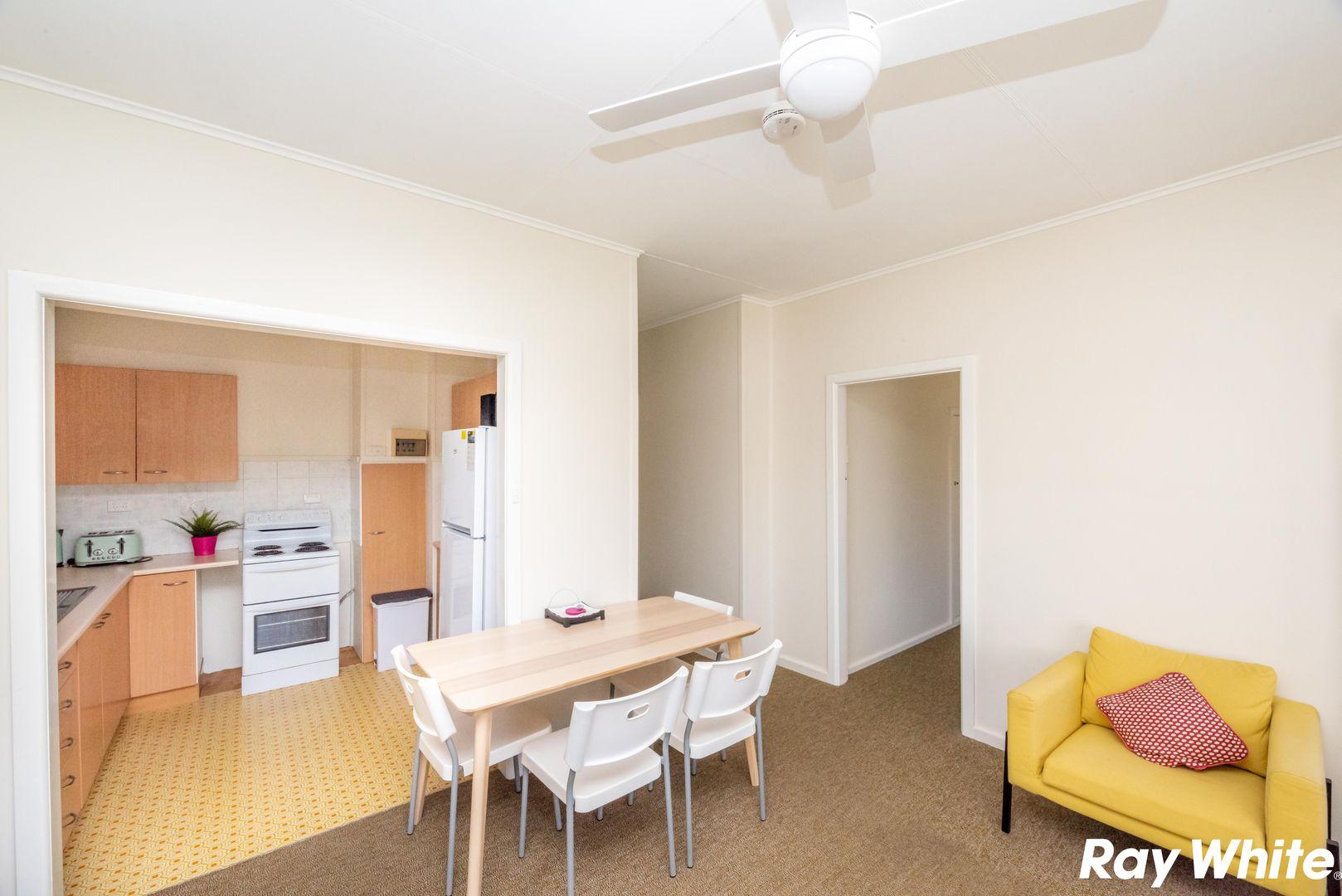 1/20 Helen Street, Forster NSW 2428, Image 2