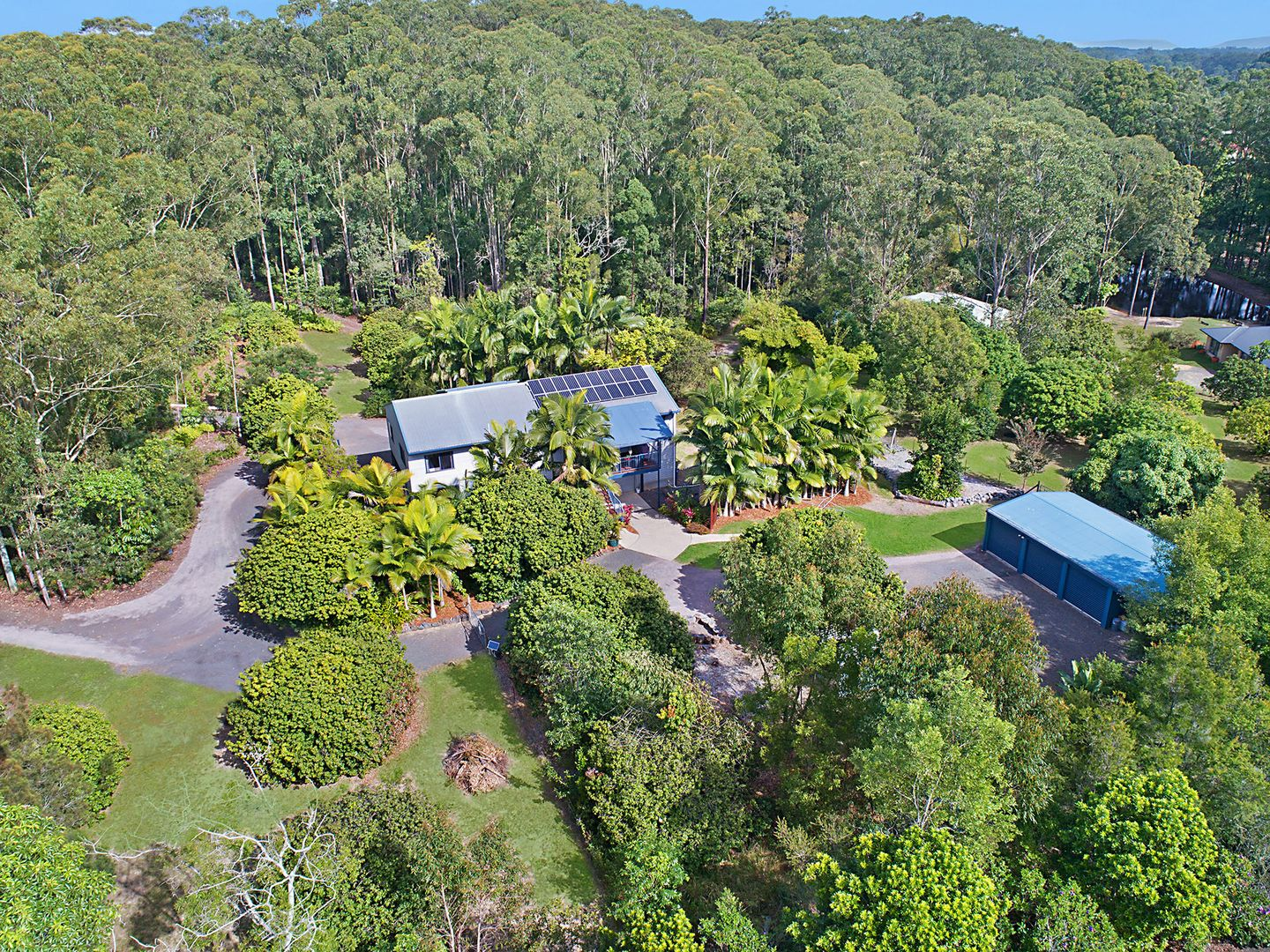 147 Storrs Road, Peachester QLD 4519, Image 0