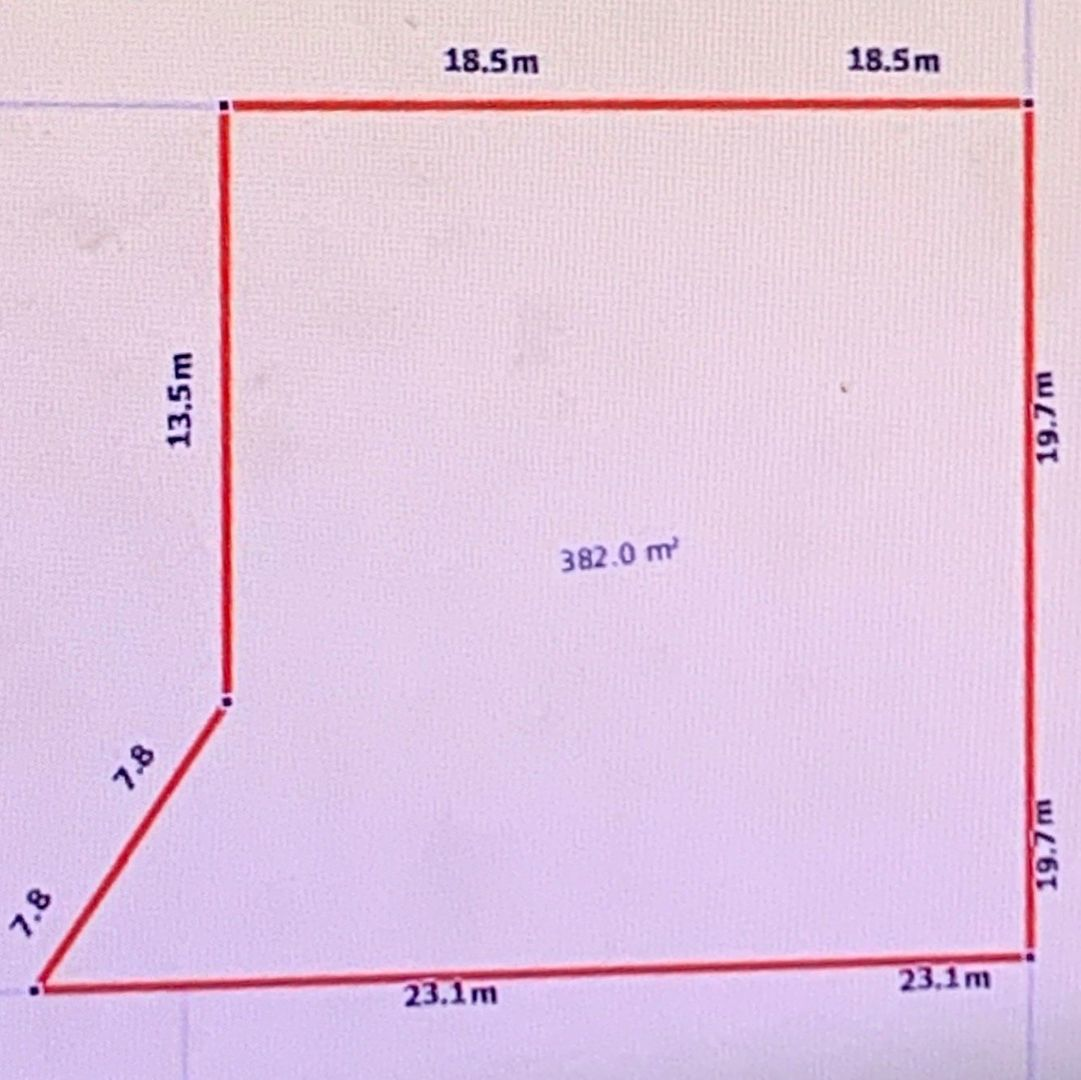 5 First Close, Bowen QLD 4805, Image 2