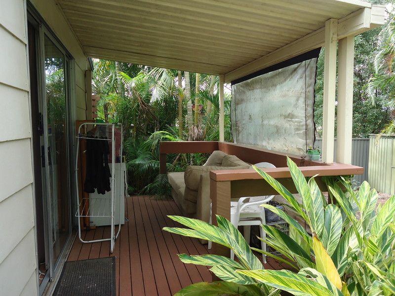 42B Mount Street, Nerang QLD 4211, Image 0