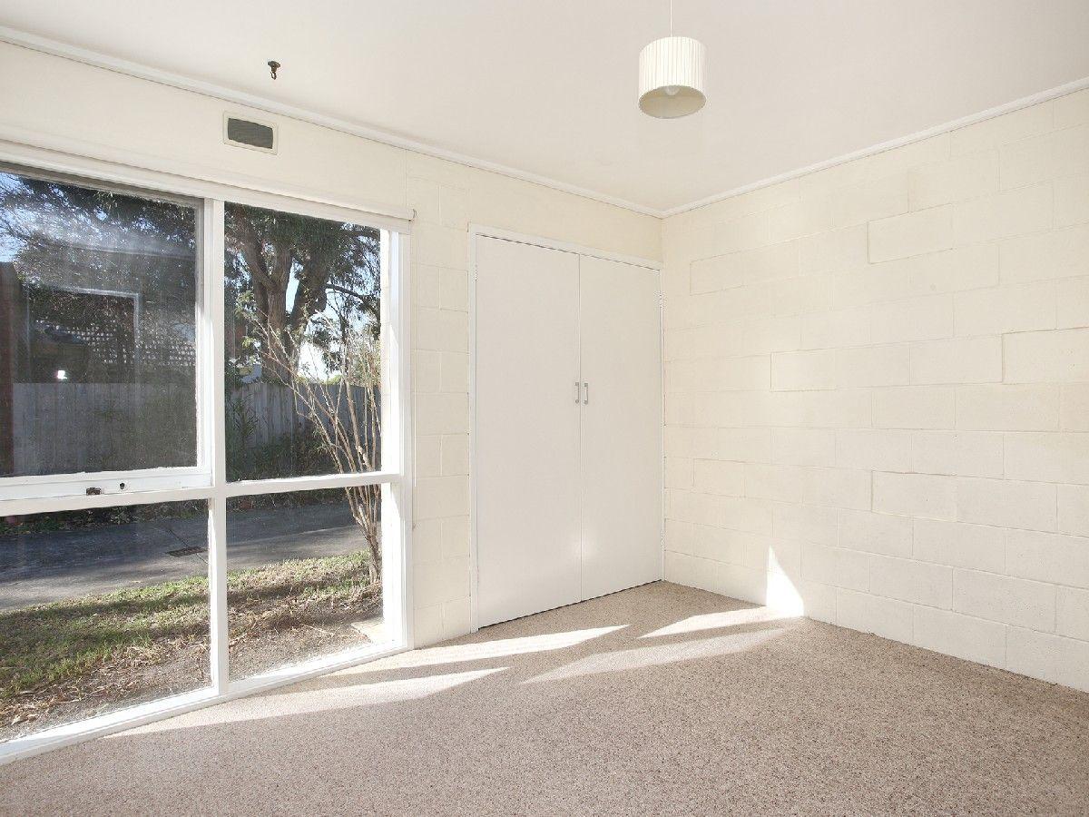 1/31 Napier Street, Mornington VIC 3931, Image 2