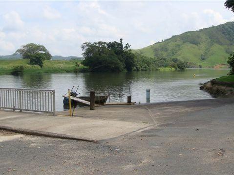 1 Stewart Creek Road, Daintree QLD 4873, Image 1