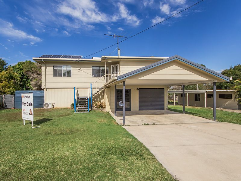 2 Just Street, Rosewood QLD 4340, Image 0