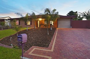 Picture of 78 Scottsglade Road, Christie Downs SA 5164
