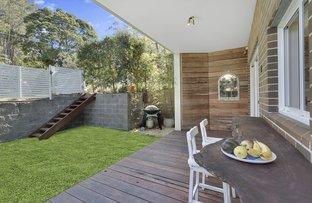 1/38-40 St Andrews Gate, Elanora Heights NSW 2101