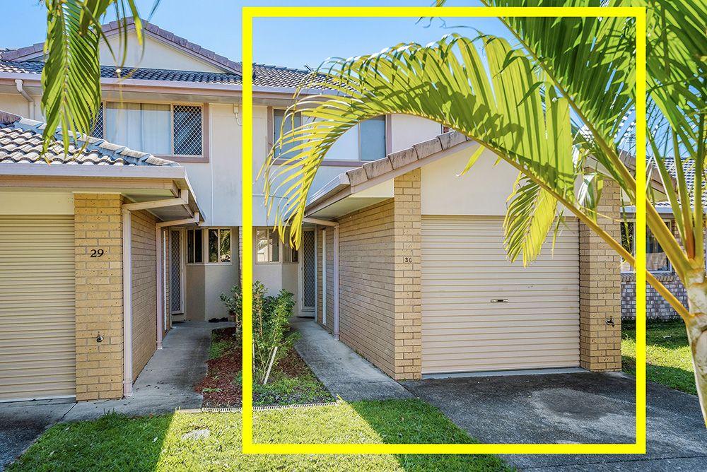 30/15 Yaun Street, Coomera QLD 4209, Image 0