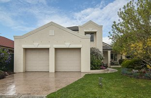 Picture of 5 Brookville Court, Narre Warren South VIC 3805