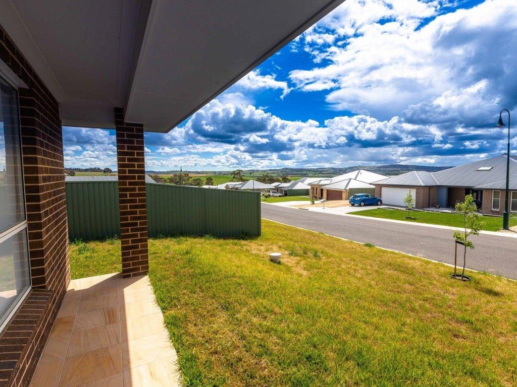8 Twynam Avenue, Windradyne NSW 2795, Image 0