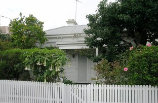 Picture of 164 Farrell Street, Port Melbourne VIC 3207