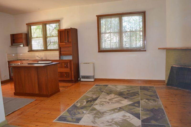 419 Ripon Street, Ballarat Central VIC 3350, Image 1