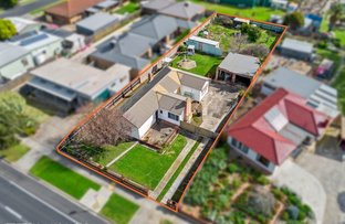 Picture of 262 Wilsons Road, St Albans Park VIC 3219