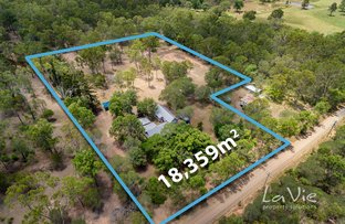 Picture of 30 Randalls Road, Fairney View QLD 4306