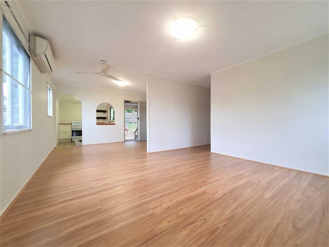 15 Argyle Street, Seventeen Mile Rocks QLD 4073, Image 0