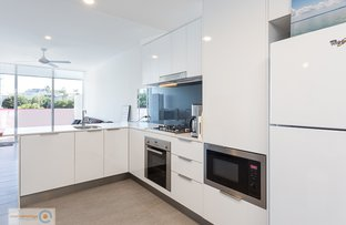 Picture of 205/977 Ann Street, Fortitude Valley QLD 4006