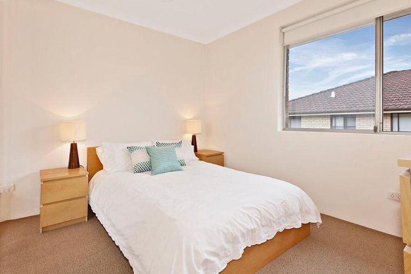11/44 Burdett Street, Hornsby NSW 2077, Image 2
