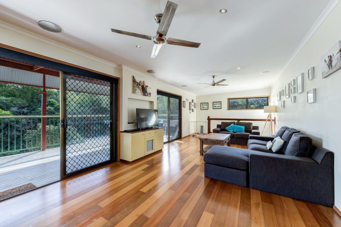14 Glenmount Road, Buderim QLD 4556, Image 0