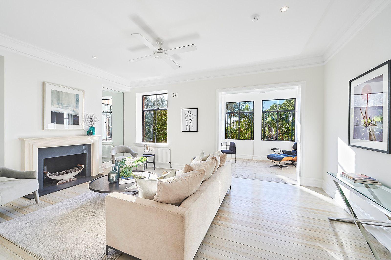 3/412 Edgecliff Road, Woollahra NSW 2025, Image 0