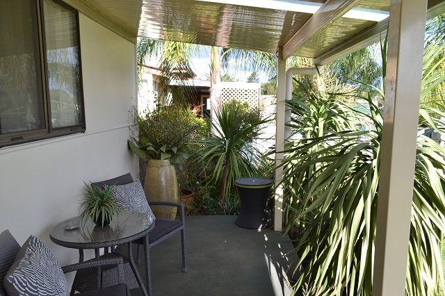 69 Dalton Street, Parkes NSW 2870, Image 1