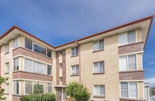 Picture of 6/43 Church Street, The Hill NSW 2300