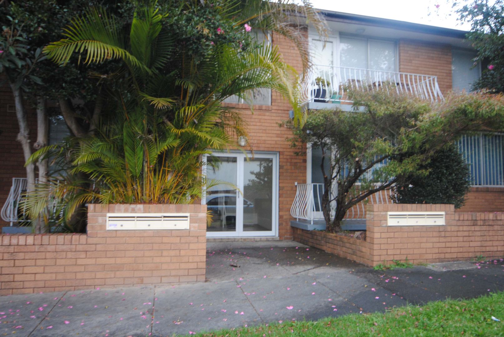 3/1 Vernon Street, Petersham NSW 2049, Image 1