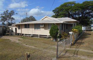 Picture of 15 Chamberlain Street, Ingham QLD 4850