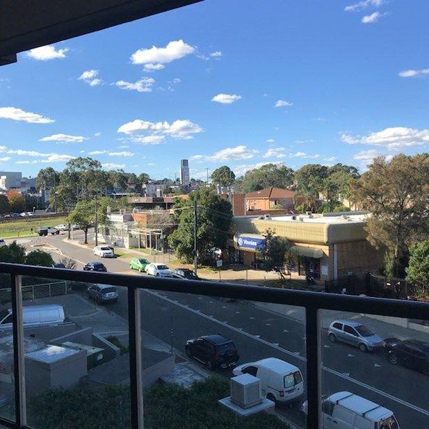30/3 East  Terrace, Bankstown NSW 2200, Image 1