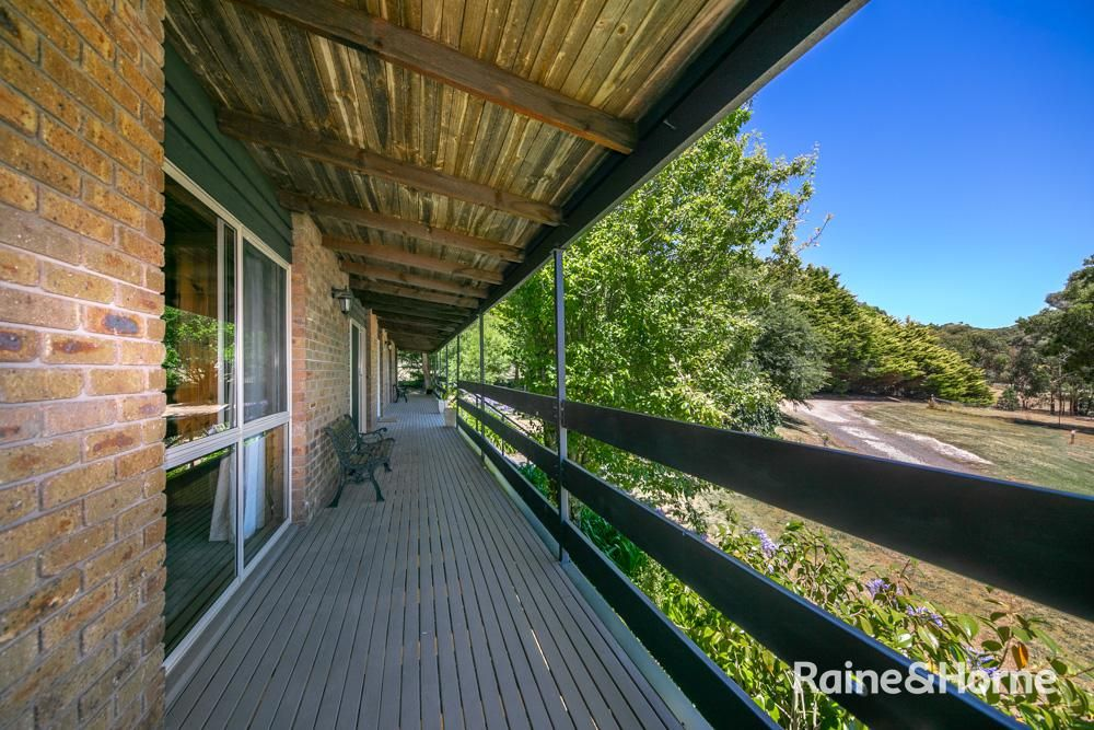 261 Harpers Road, Woodend VIC 3442, Image 1