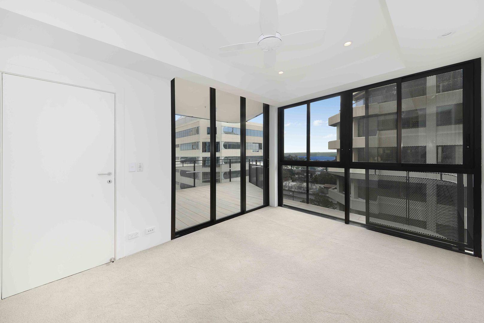 401/304-308 Oxford Street, Bondi Junction NSW 2022, Image 1