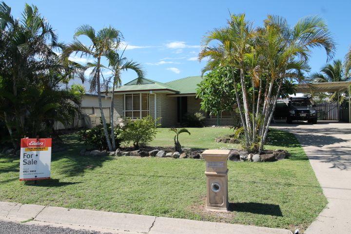 7 Howard Street, Hay Point QLD 4740, Image 1