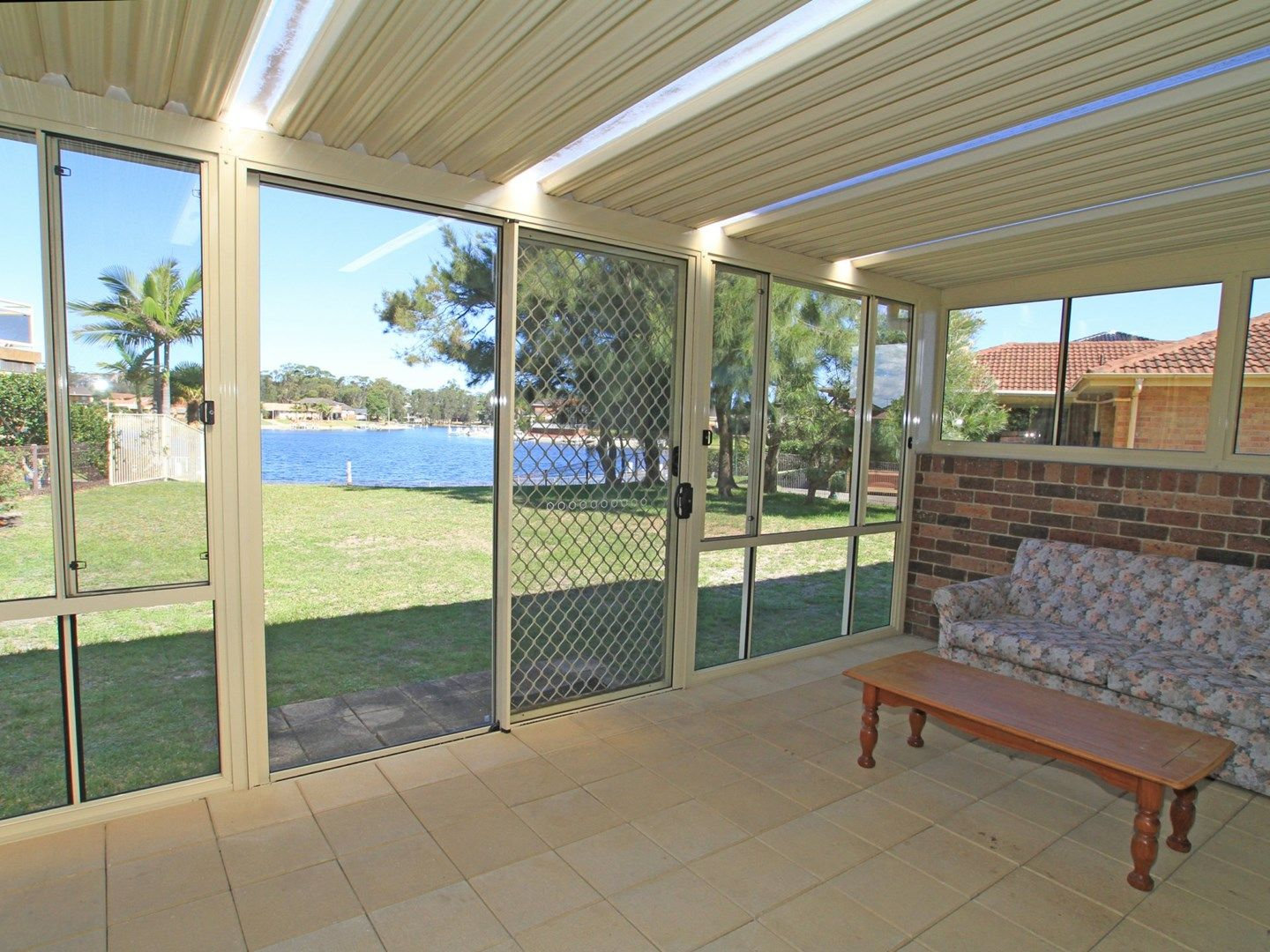 2 Whimbrel Drive, Sussex Inlet NSW 2540, Image 0