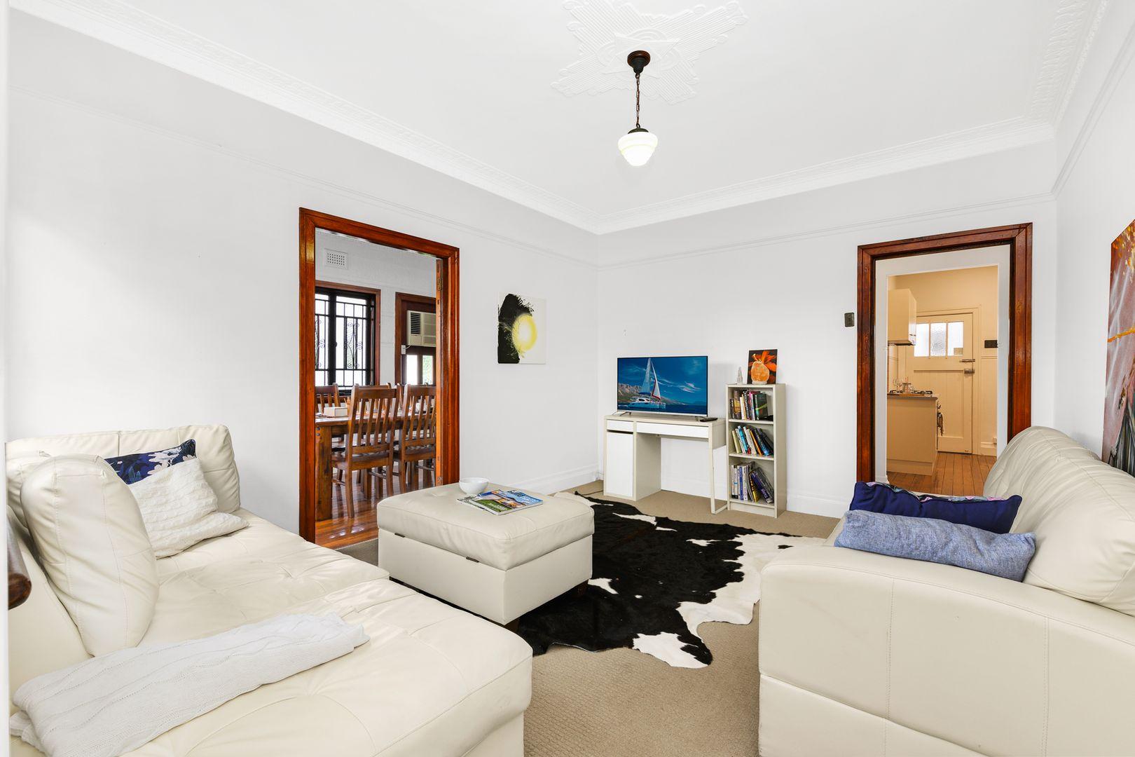 33 Castle Street, Kedron QLD 4031, Image 2