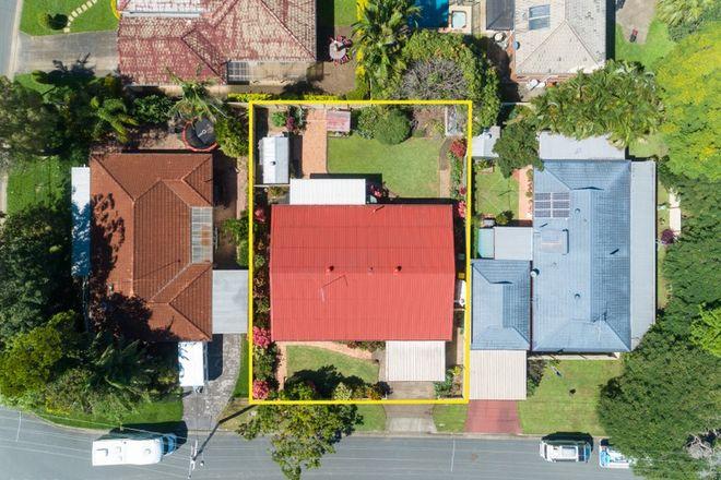 Picture of 3A Garden Grove, CARRARA QLD 4211