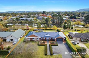 Picture of 10 Acer Court, Bowral NSW 2576