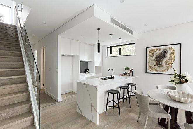 Picture of 1-3 Nulla Nulla Street, TURRAMURRA NSW 2074